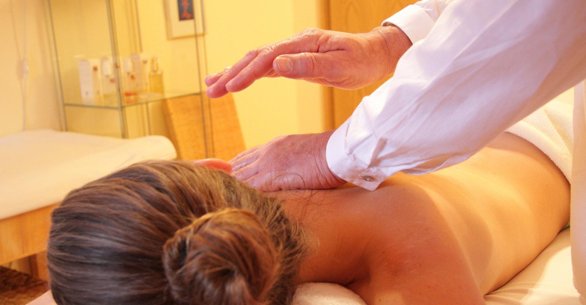 Premier Care Chiropractic