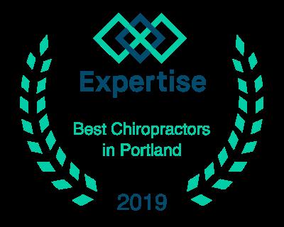 Best Chiropractors in Portland